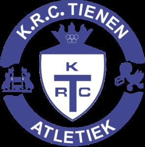 Logo RCT Atletiek