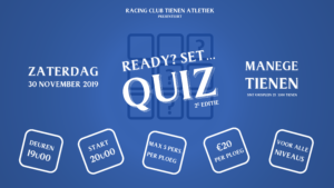 2e Ready? Set… Quiz