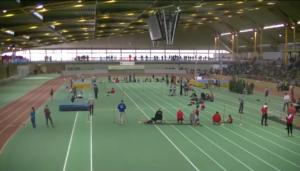 Indoormeeting Dortmund 02/03/2019 – Schrijf je nu in!