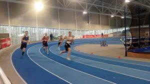 BK indoor Cad/Schol/Jun/Bel + BK veldlopen, 29/02 + 01/03 +08/03/2020