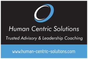 Sponsor in de kijker: Human Centric Solutions